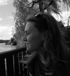 Profilový obrázek paju.she