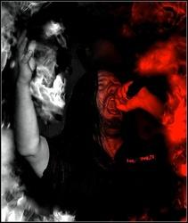 Profilový obrázek Páňas