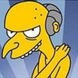 Profilový obrázek pan Burns