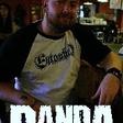 Profilový obrázek PandaThrasher