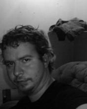 Profilový obrázek pandovith