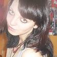 Profilový obrázek Panenka Chucky