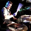 Profilový obrázek DiNo /Bad Days Begin  & Memories of Peril  drums/