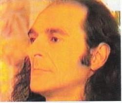 Profilový obrázek Kára