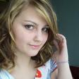 Profilový obrázek Nikkky