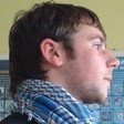 Profilový obrázek Nergal