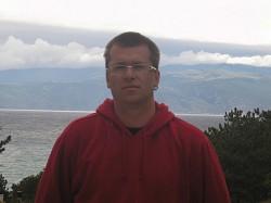 Profilový obrázek PANKY71
