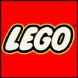 Profilový obrázek pan.lego1