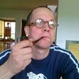 Profilový obrázek Pan Pivak