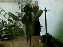 Profilový obrázek Pan.Raven