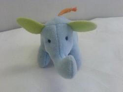 Profilový obrázek Pan slon