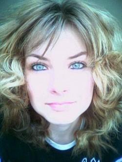 Profilový obrázek PANÍ.Z