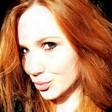 Profilový obrázek Paola