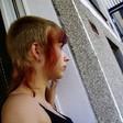 Profilový obrázek paprika89
