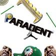Profilový obrázek Paradent