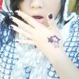 Profilový obrázek pastelinka_lolitka_xxx