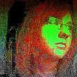 Profilový obrázek Pastelky.me.neberte