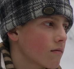 Profilový obrázek Patnik