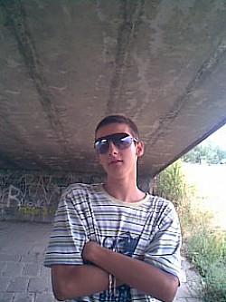 Profilový obrázek Patres