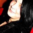 Profilový obrázek Patrice