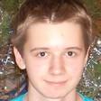 Profilový obrázek Patrik_93