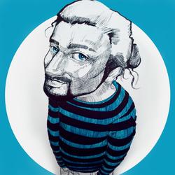 Profilový obrázek Patrik S.