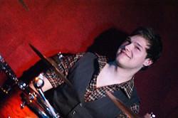 Profilový obrázek Patrik Bartizal