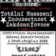 Profilový obrázek Patt - POŘÁDÁM SKVĚLEJ FEST !!