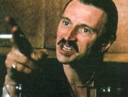Profilový obrázek Paul66
