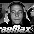 Profilový obrázek paulbulwa