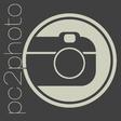 Profilový obrázek pc2photo