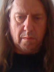Profilový obrázek Pavel Gregor