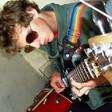 Profilový obrázek Paulie basss