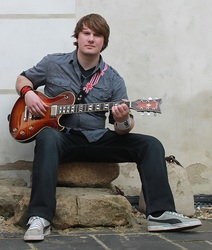 Profilový obrázek Pavel Vojtek