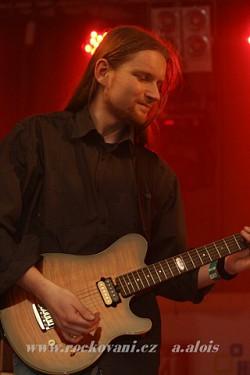 Profilový obrázek Pavel Novák