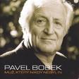 Profilový obrázek PavelBobek