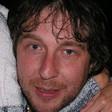 Profilový obrázek Dee