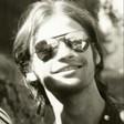 Profilový obrázek Pavel Háza