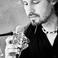 Profilový obrázek Pavel Houfek