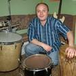 Profilový obrázek Pavel Lálec