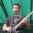 Profilový obrázek Pavel Melich.