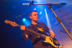 Profilový obrázek Pavel Stárek