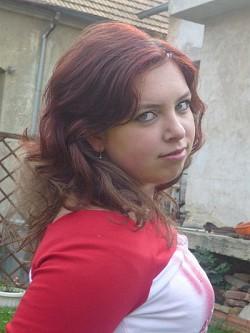 Profilový obrázek Pájuška
