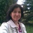 Profilový obrázek Pavlína35