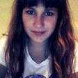 Profilový obrázek PavlinQa5