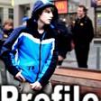 Profilový obrázek PAVLIS.Designer