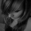 Profilový obrázek Pavlisová Anna