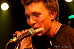 Profilový obrázek Pavlis SHHB