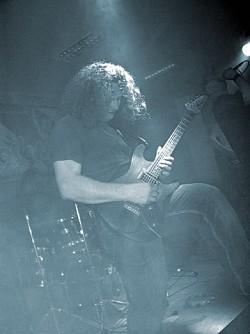 Profilový obrázek Pavlos73