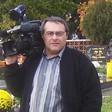 Profilový obrázek Pavol.B
